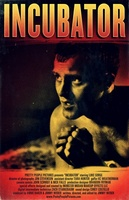 Incubator movie poster (2011) picture MOV_98131e94