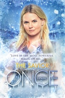 Once Upon a Time movie poster (2011) picture MOV_981719e0