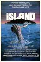 The Island movie poster (1980) picture MOV_981901aa