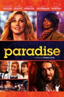 Paradise movie poster (2013) picture MOV_981a3740