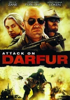 Darfur movie poster (2009) picture MOV_981efa5a
