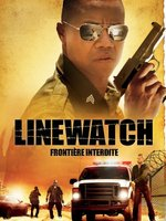 Linewatch movie poster (2008) picture MOV_9822b33e