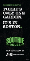 Southie Rules movie poster (2013) picture MOV_982b09de