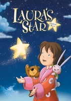 Laura's Stern movie poster (2004) picture MOV_9830d580