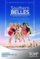 Southern Belles: Louisville movie poster (2009) picture MOV_98366c28