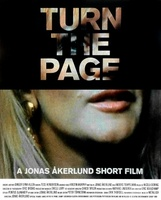 Turn the Page movie poster (1999) picture MOV_98456dfe