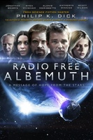 Radio Free Albemuth movie poster (2010) picture MOV_984ab9bf