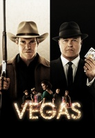 Vegas movie poster (2012) picture MOV_984c4ce9
