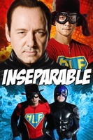 Inseparable movie poster (2011) picture MOV_98592d9a