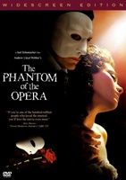 The Phantom Of The Opera movie poster (2004) picture MOV_985ad53f