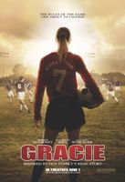 Gracie movie poster (2007) picture MOV_985c889a