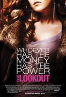 The Lookout movie poster (2007) picture MOV_4f65ad56
