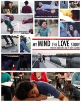 My Mind the Love Story movie poster (2012) picture MOV_985fdb55