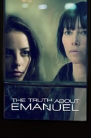 Emanuel and the Truth about Fishes movie poster (2013) picture MOV_98626621