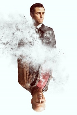 Looper movie poster (2012) poster MOV_986527ab