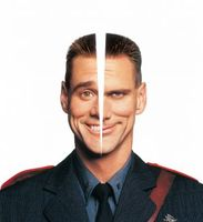 Me, Myself & Irene movie poster (2000) picture MOV_9868c479