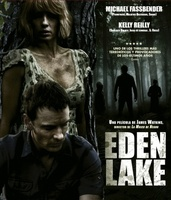 Eden Lake movie poster (2008) picture MOV_987057c6