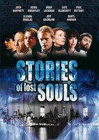 Stories of Lost Souls movie poster (2005) picture MOV_98711876