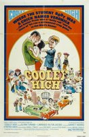 Cooley High movie poster (1975) picture MOV_9871e24e