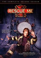 Rescue Me movie poster (2004) picture MOV_9874f2a7