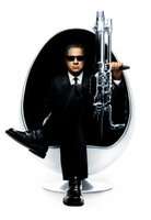 Men In Black II movie poster (2002) picture MOV_987d5732