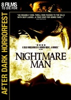 Nightmare Man movie poster (2006) picture MOV_9880eea8