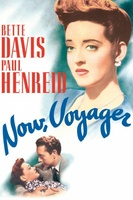 Now, Voyager movie poster (1942) picture MOV_9881547d