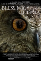 Bless Me, Ultima movie poster (2013) picture MOV_98843f49