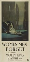 Women Men Forget movie poster (1920) picture MOV_988ee871