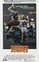 Redneck Zombies movie poster (1987) picture MOV_98931e9a