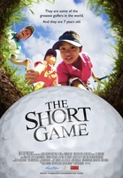 The Short Game movie poster (2013) picture MOV_9897efb9
