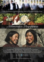 The Economics of Happiness movie poster (2011) picture MOV_989cf59d