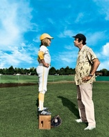 The Bad News Bears movie poster (1976) picture MOV_98a0c36c