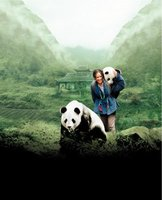 China: The Panda Adventure movie poster (2001) picture MOV_98a0dd4a