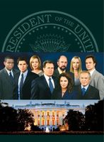 The West Wing movie poster (1999) picture MOV_98a7c82d