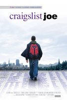 Craigslist Joe movie poster (2010) picture MOV_91809558