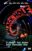 The Black Hole movie poster (1979) picture MOV_98b6e7d8