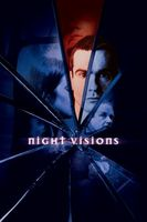 Night Visions movie poster (2001) picture MOV_98b91ded