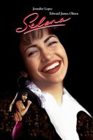 Selena movie poster (1997) picture MOV_68537dba