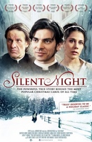 Silent Night movie poster (2012) picture MOV_98c56dc2