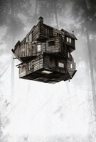 The Cabin in the Woods movie poster (2012) picture MOV_98d27678