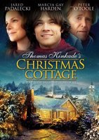 Thomas Kinkade's Home for Christmas movie poster (2008) picture MOV_98d61fe5