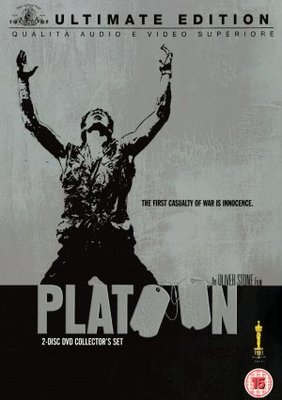 Platoon movie poster (1986) poster MOV_98d637cd
