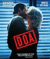 DOA movie poster (1988) picture MOV_98ddc316
