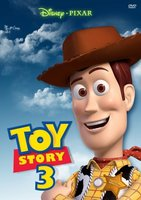 Toy Story 3 movie poster (2010) picture MOV_98e934d3