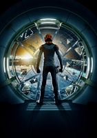 Ender's Game movie poster (2013) picture MOV_98f3ce77