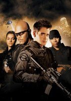 S.W.A.T. movie poster (2003) picture MOV_98f9951f