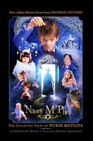 Nanny McPhee movie poster (2005) picture MOV_99009420
