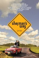 Sherman's Way movie poster (2008) picture MOV_9900af02