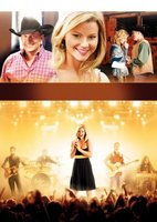 Pure Country 2: The Gift movie poster (2010) picture MOV_9910741f